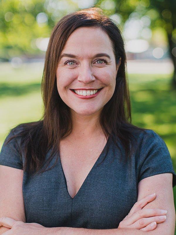 Powell Banz Valuation - Katherine Powell Banz, MAI